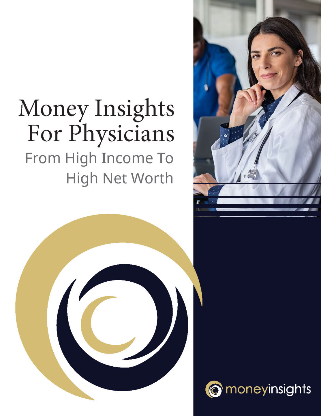 Money Insights Personal Finance For Physicians